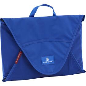 Eagle Creek Pack-It Original Borsa porta abiti pieghevole S, blu